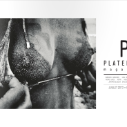 Plateforme magazine